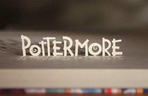 pottermore-zapowiedz_1746f