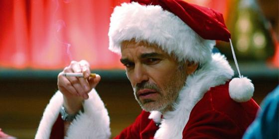 Billy-Bob-Thornton-in-Bad-Santa