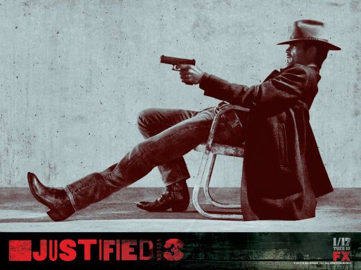 FX_Justified_WP_1600x1200_41