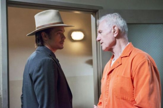 justified-season-4-review-610x406