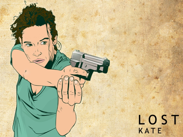 LOST__KATE_by_Mr_FunnyFace