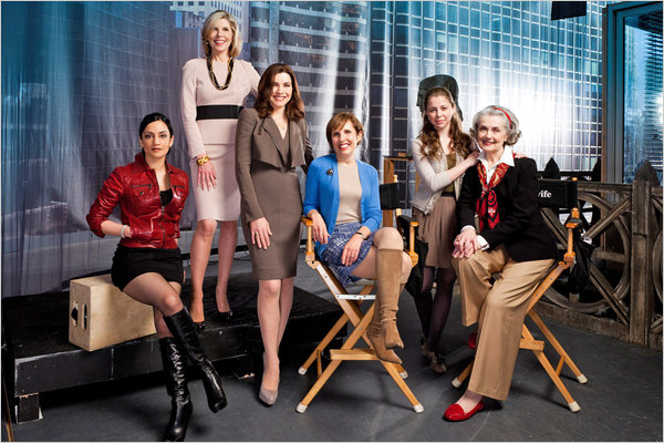 women of good wife