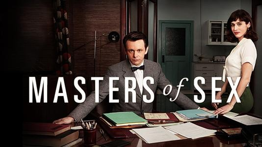 Masters.of_.Sex