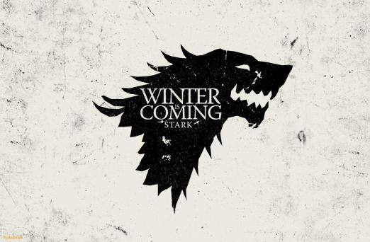 Stark-Winter-is-Coming
