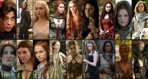 women-of-westeros