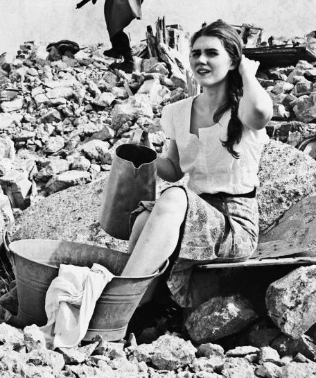 powstanie_warszawskie_1944
