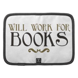 will_work_for_books_planner-r54b1ef18dc484046b2a81829a393db43_2i6o3_8byvr_324