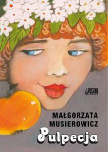 Malgorzata-Musierowicz-Pulpecja-66122-big