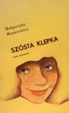 wab0000-Musierowicz-Szosta-klepka