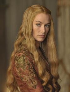 Cersei_Profile