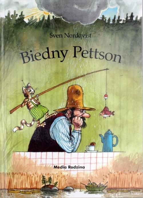 biedny-petson