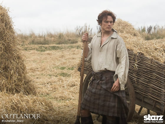 outlander-first-look-starz