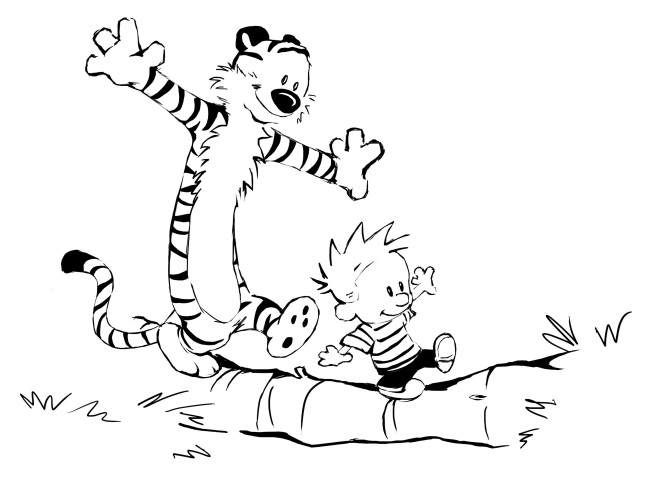 calvin_and_hobbes_free_line_art_by_mellow77-d5528ht
