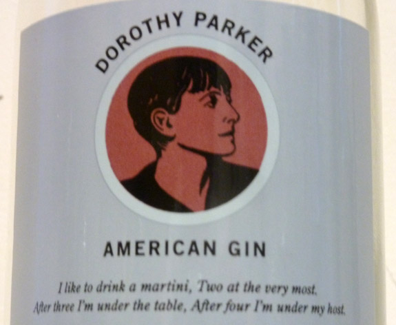critical dorothy essay parker waltz work Buy the critical waltz: essays on the work of dorothy parker by rhonda s pettit (isbn: 9781611472493) from amazon's book store everyday low prices and free delivery on eligible orders.