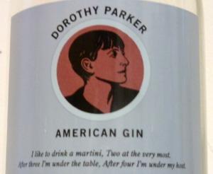 dorothy-parker-back