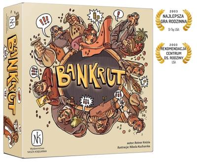 www_bankrut1